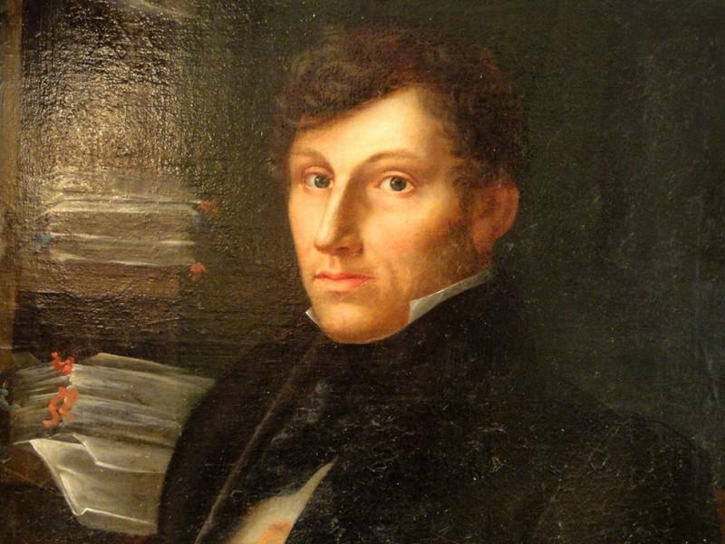 Pierre-Philippe de Rochenoires