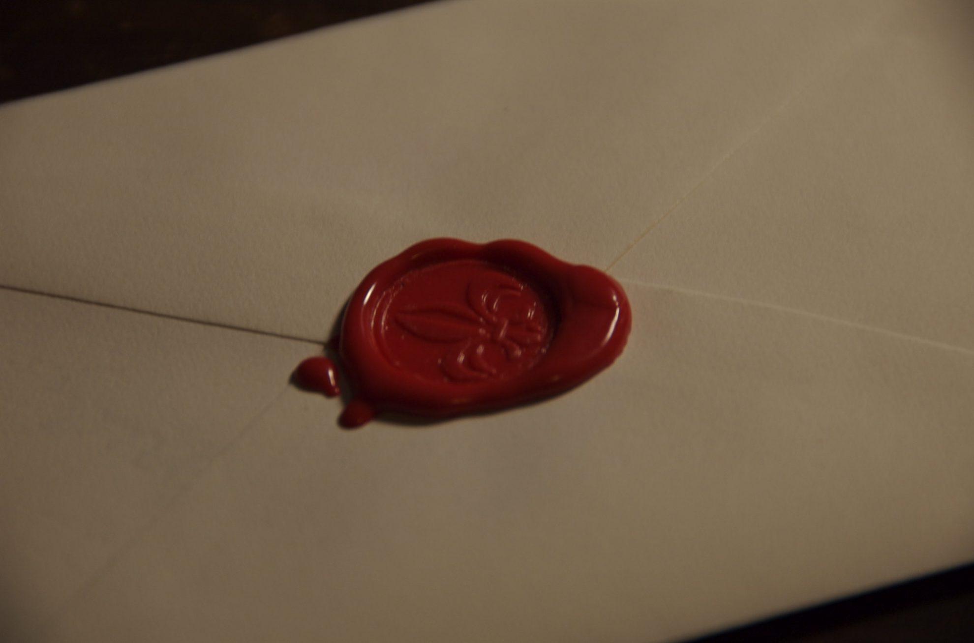 Seal, galerie Flick de Justin Henry