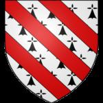 Illustration du profil de Bohort